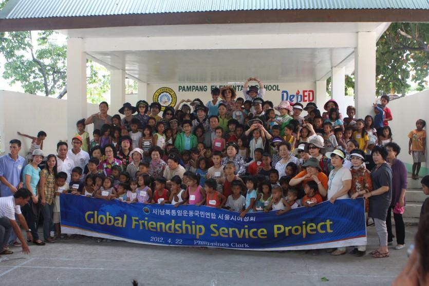 필리핀봉사활동.jpg